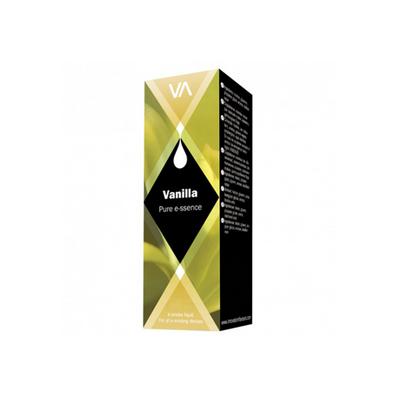 Innovation - Vanilla