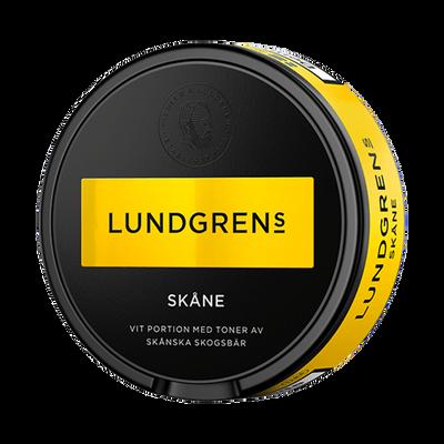 Lundgrens Skåne