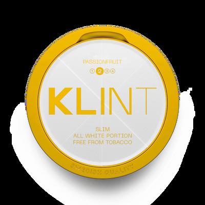 KLINT Passionfruit