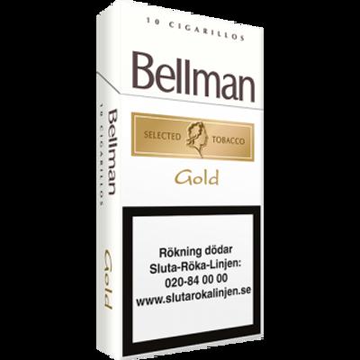 Bellman Gold