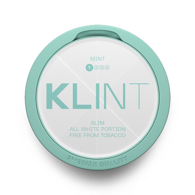 KLINT Mint