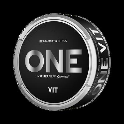ONE Vit