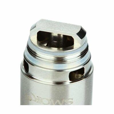 Smok TFV8 V8 RBA