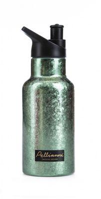 Stainless Steel Bottle Mint
