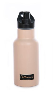 Stainless Steel Bottle Pale