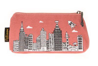 Small bag pink