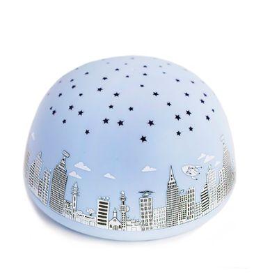 City star light