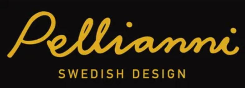 Pellianni AB